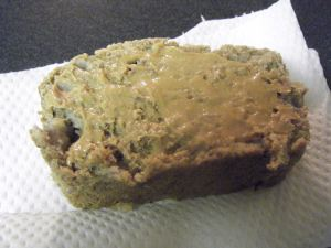 banana_bread21